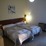 Photo of Hotel Rosa
