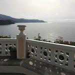 Foto de Hotel Paraiso del Mar