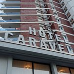 Photo of Hotel Caravelle Minicaravelle