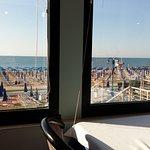 Foto di Hotel Caravelle Minicaravelle