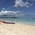 The Westin Resort Guam Photo