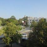 Photo de Ramada Plovdiv Trimontium