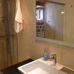 Φωτογραφία: Xemoni Hotel & Spa