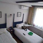 Photo of B&B Inn (Beijing Shaoyaoju)