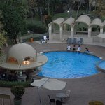 Rainbow Hotel Victoria Falls Εικόνα