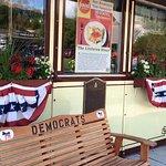 Photo de Littleton Diner