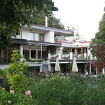Photo of Hotel Hohe Linde