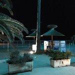 Photo of Hotel La Potiniere
