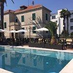 Photo de Aquarius Dubrovnik Hotel & Restaurant
