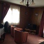 Photo of Hotel Phenix