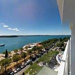 Hotel Slovenija - LifeClass Hotels & Spa Foto