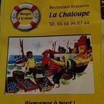 Photo of La Chaloupe