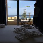 Photo of Hotel Filmar