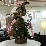 Photo of Hilton Kuching