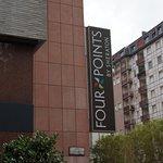 Foto de Four Points by Sheraton Milan Center