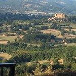 Photo de Inter-Hotel le Relais de Castelnau