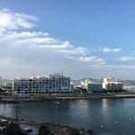Photo of Apartamentos Costa Mar