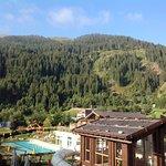 Foto de Hotel Schneeberg - Family Resort and Spa