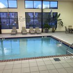 Hampton Inn & Suites Springfield - Southwest Photo