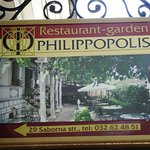Photo de Philippopolis