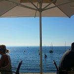 Foto de Hospes Maricel Mallorca & Spa