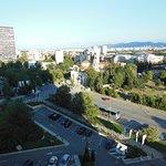 Photo de Hotel Marinela Sofia