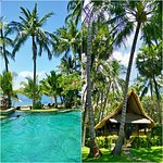 Photo of Alam Anda Ocean Front Resort & Spa