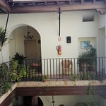 Photo of Hostal Restaurante Sixto