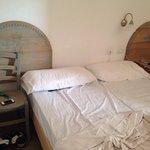 Alghero City Hotel Foto