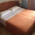 Foto di Hotel Jane