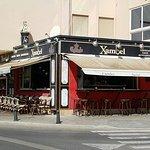 Photo of Xambel Tapas Bar