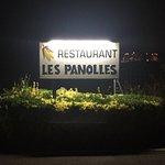 Foto de Les Panolles