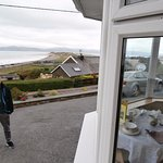 Rossbeigh Beach House B&B Image
