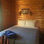 EarthSong Lodge - Denali's Natural Retreat ภาพ