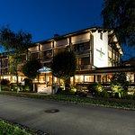 Photo of Hotel Murz