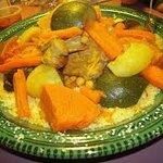 Photo of Les Delices D'Essaouira
