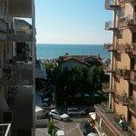 Photo of Hotel Menfi