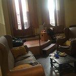 Photo de Sabatico Travelers Hostel