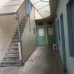 Photo of Sabatico Travelers Hostel
