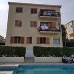 House Bakica Photo