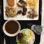 Photo of Takamatsu Tokyu REI Hotel