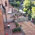 Hotel Villa Sonia Foto