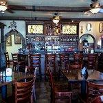 Foto di Enzos Pizzaria and Italian Cafe