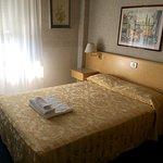 Hotel dei Fiori Photo