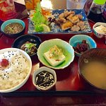 Photo of O' Cha Cha Japanese Dining &Tea