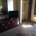 Foto de Extended Stay America - Dallas - Lewisville