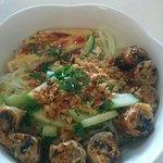 Photo of Loving Hut - Oriental Vegan cuisine