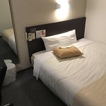Photo of Super Hotel Hiroshima
