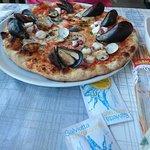 Photo of Ristorante Pizzeria Leandro