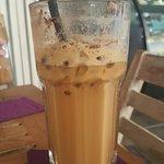 Foto di Coffee Corner